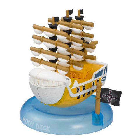 File:OnePieceWobblingPirateShipCollection2-MobyDick.png