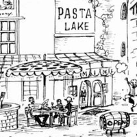 File:Pasta Lake Portrait.png