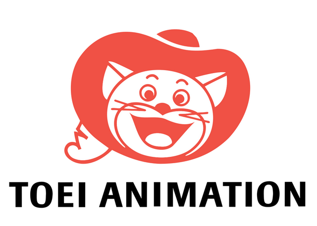 File:Toei Animation.png