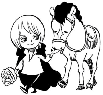 File:Cavendish and Farul as Children.png