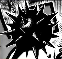 File:Minozebra Spike Mace Manga Difference.png