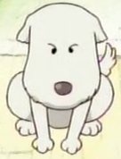 File:Chouchou as a Puppy.png