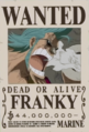 Franky's Wanted Poster.png