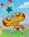 Franky Z's Ambition Arc Outfit.png