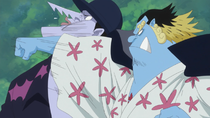 Jinbe Punches Arlong.png