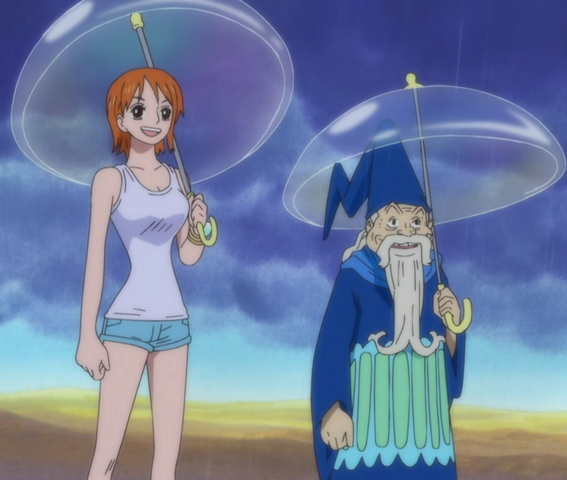 "File:Nami's ""Weather Report"" Anime Finale.png"