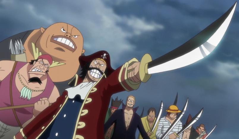 Die One Piece Story gelüftet? - Seite 3 Latest?cb=20130624091959