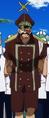 Genzo Anime Pre Timeskip Infobox.png