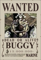 Buggy's Wanted Poster.png