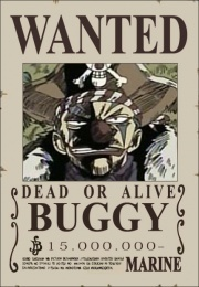 File:Buggy's Wanted Poster.png