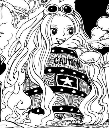 File:Sarfunkel Manga Infobox.png