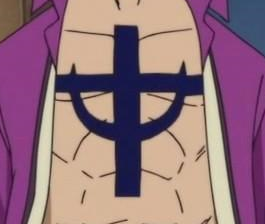 File:Whitebeard Second Jolly Roger.png