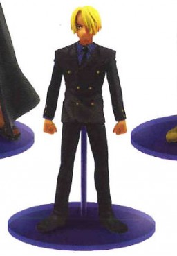 File:High Spec Coloring Figure Sanji.png