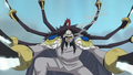 Onigumo's Spider Arms.png