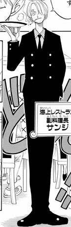 File:Sanji Manga Pre Timeskip Infobox.png