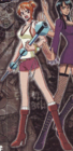 Nami's First Outfit Thriller Bark Arc.png
