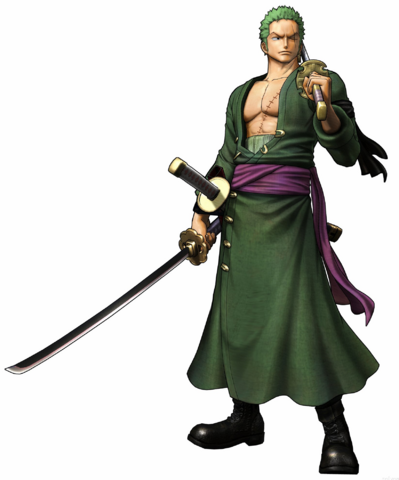 File:Zoro Pirate Warriors 3.png