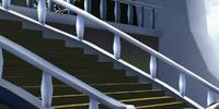 Doom Guardian