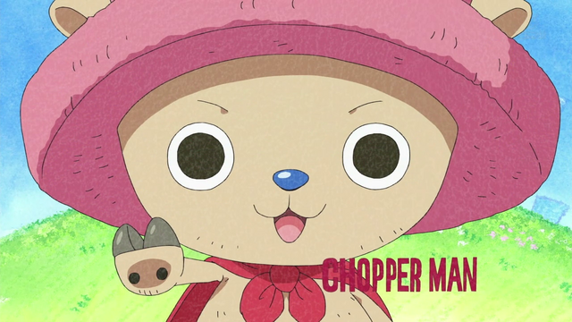 File:Episode 336 Chopperman Eyecatcher.png