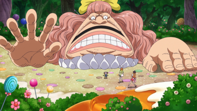 File:Pound Meets the Straw Hats.png