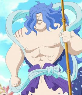 Фукабоси в аниме