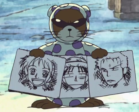 File:Mr. 13 Draws Straw Hats.png