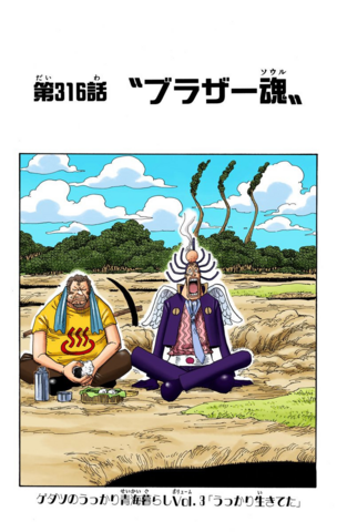 File:Chapter 316 Colored.png