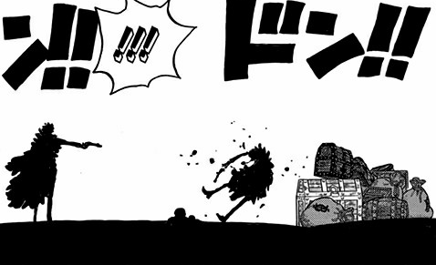 File:Doflamingo Kills Rosinante.png