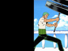 Zoro train- run run run.PNG