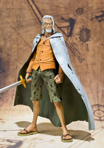 File:Figuarts Zero Rayleigh.png