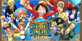 OnePieceDomeTourFinal