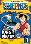 4Kids DVD Vol 1