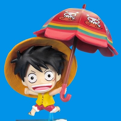 File:PetitCharaLand-OnePiece-SkyParasol-secret.png