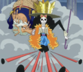 Brook Carrying Minister of the Right.png