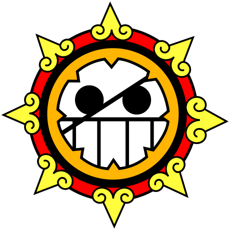 File:Human Auction Symbol.png