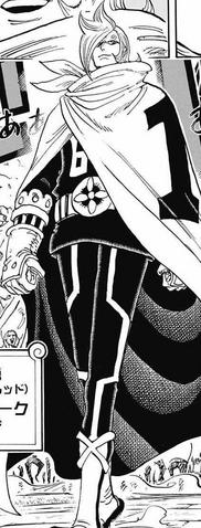 File:Vinsmoke Ichiji Manga Infobox.png