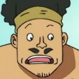 File:Bonney Pirate 2 Portrait.png