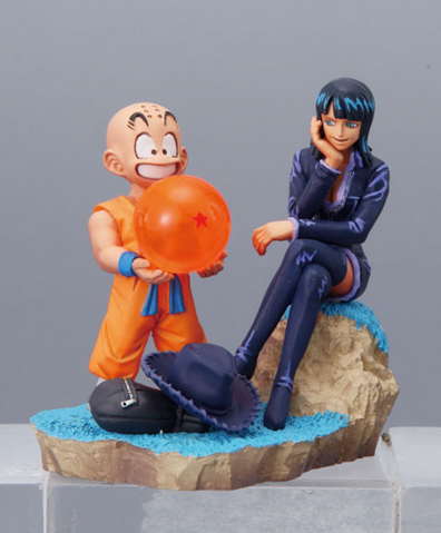 File:DragonBallCapsuleNeoOnePiece7.png