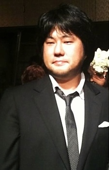 Eiichiro Oda Infobox.png