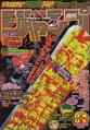 Shonen Jump 1998 Issue 04-05.png