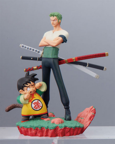File:DragonBallCapsuleNeoOnePiece2.png