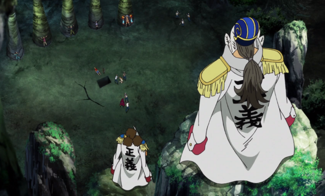 File:Komei Victorious.png
