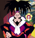 Omatsuri Anime Infobox.png