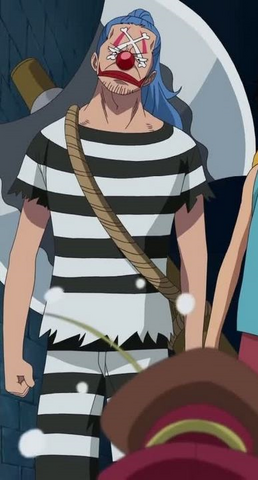 File:Buggy Impel Down Outfit.PNG