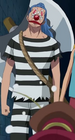 Buggy Impel Down Outfit.PNG