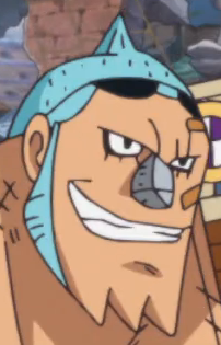 File:Franky Spike Hair.png
