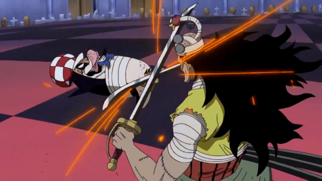 File:Jigoro vs. Inuppe.png
