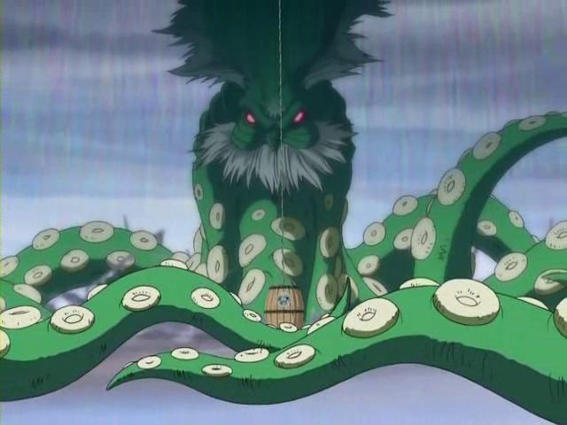 File:Ocean's Naval Monster 1.png