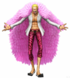 Doflamingo Pirate Warriors 3.png