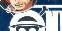 One Piece Databooks